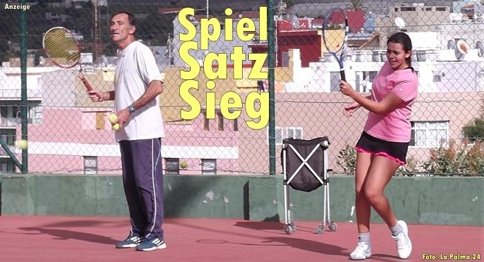 Marco-Tennis-Titel