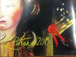 LaPalmaPatronaLosLlanos2013