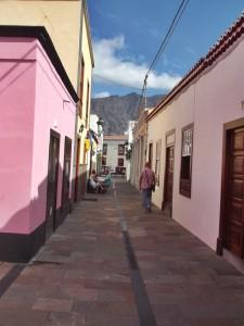 Los-Llanos-Gasse
