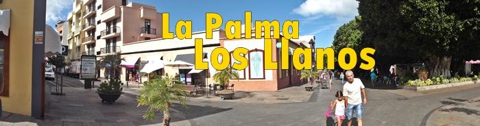 Los-Llanos-titel2