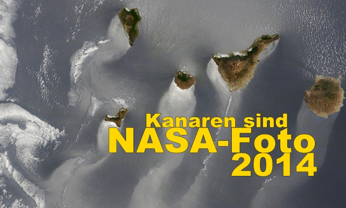 Kanaren-sieger-NASA-2014