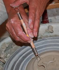 alke-block-la-palma-keramik-haende