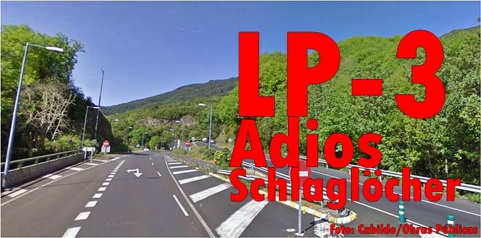 LP-Strasse-Titel