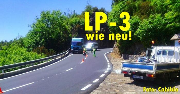 LP-3-Titel