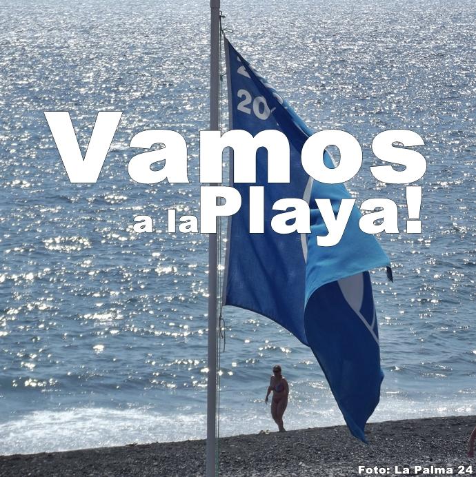 Blaue-Flagge-Titel-2015-Puerto-Naos