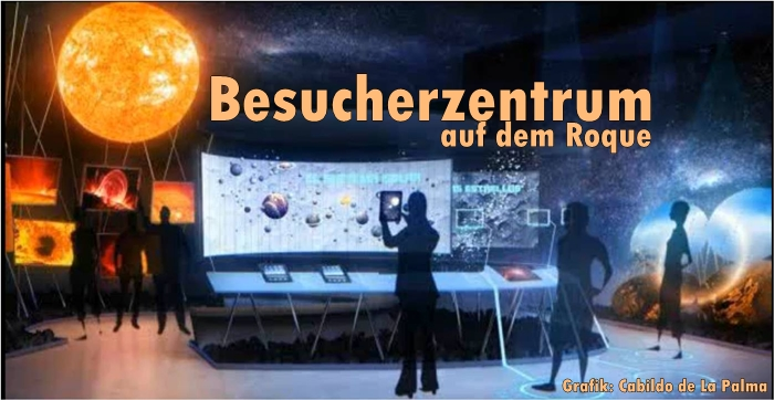 Besucherzentrum-Roque-Titel