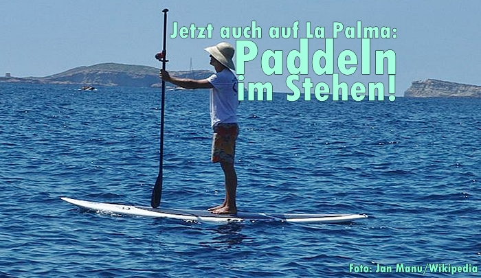 Stehpaddler-Jan-Manu-Wikipedia-Titel