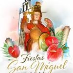 Fiesta: Tazacorte!
