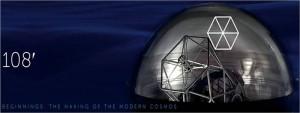 Das GTC auf La Palma: Spiegelteleskop der Extraklasse auf dem Roque de los Muchachos. Foto: StarMus