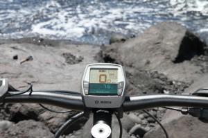 E-Bike-La-Palma-24-2