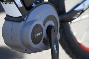 E-Bike-La-Palma-24-4