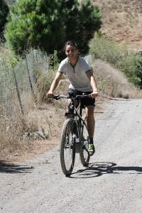E-Bike-La-Palma-24-Freund-Dani