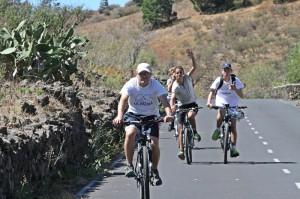E-Bike-La-Palma-24-Jungs2