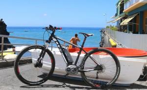 E-Bike-La-Palma-24-Meer