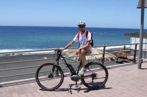 E-Bike-La-Palma-24-Michael-Kreikenbom
