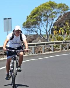 E-Bike-La-Palma-24-Miki2