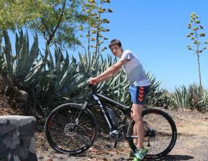 E-Bike-La-Palma-24-Sohn-Kreikenbom