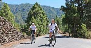 E-Bike-La-Palma-24-Titel2