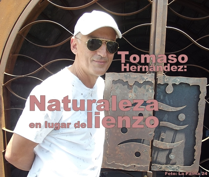 Fuente-Santa-Tomaso-Titel-Spanisch