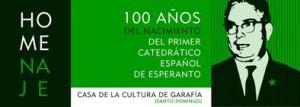 Hommage an Juan Régulo Pérez in Garafía: Zwei Ausstellungen.