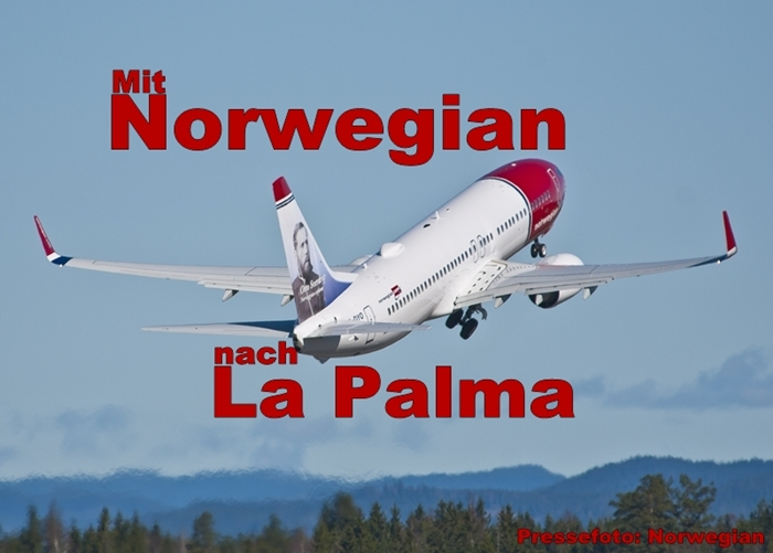 Norwegian-Pressefoto2-Titel