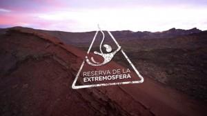 Extremosphären-Reservat Kanaren: Videos auch auf Vimeo. Foto: Promotur