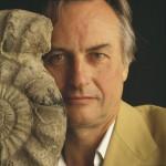 Richard Dawking: