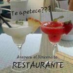 Rinconcito-Cocktails
