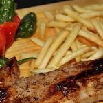 Rinconcito-Fleisch