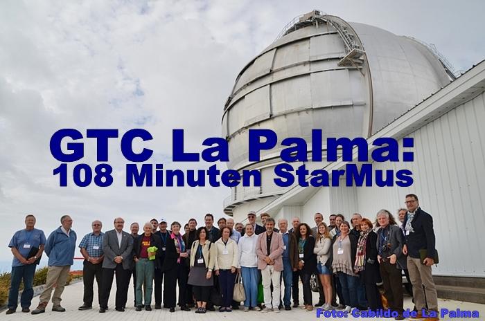Starmus-La-Palma-Titel1