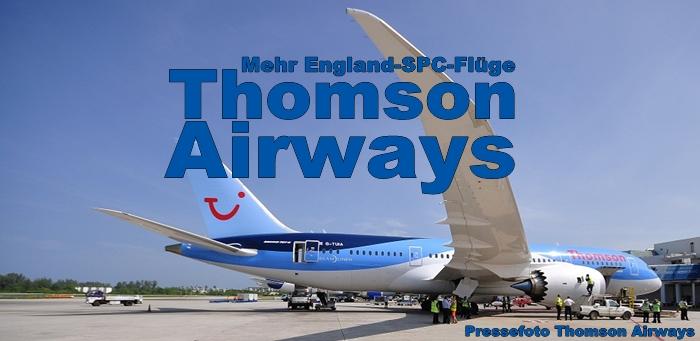 Thomson-Airways-Titel