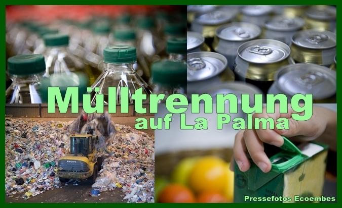 Muelltrennung-Ecoembes-Pressefotos-titel