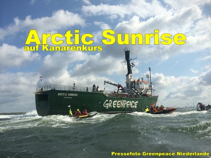Pressefoto-Arctic-Sunrise-Greenpeace-titel