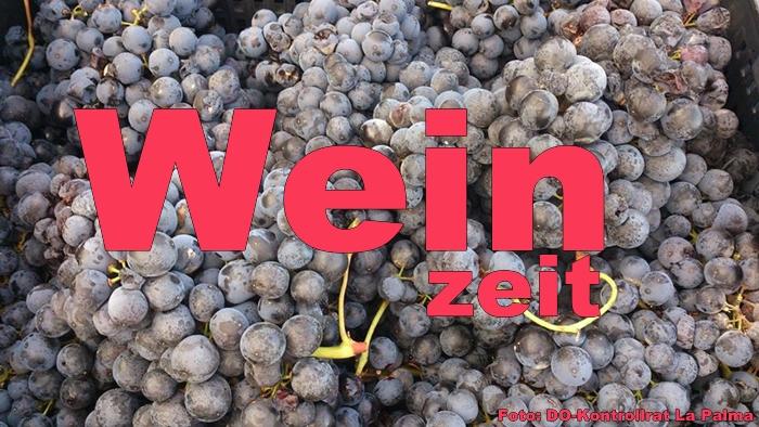 Vino-2014-Kontrollrat11-Titel