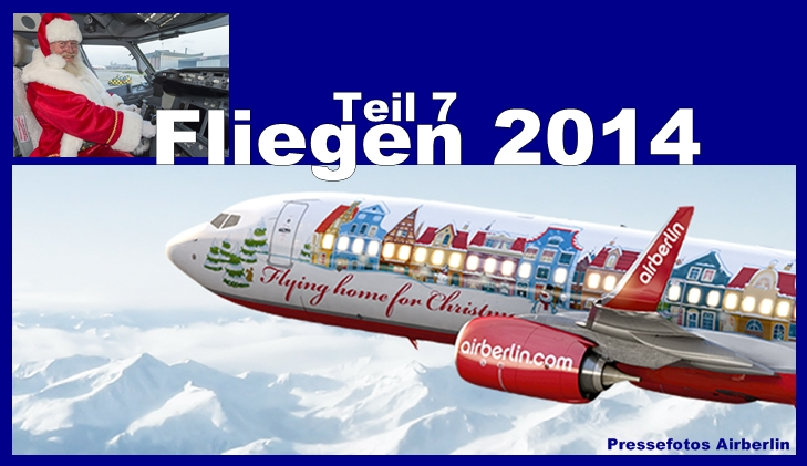 flotte air berlin