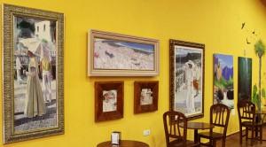 Luis-Morera-Ausstellung-2015-3