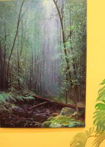 Luis-Morera-Wald
