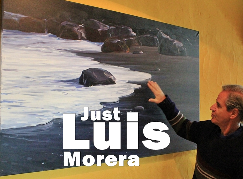 Titel-Luis-Morera-La-Palma