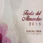 Mandelblütenfest: 6. bis 8. Februar 2015