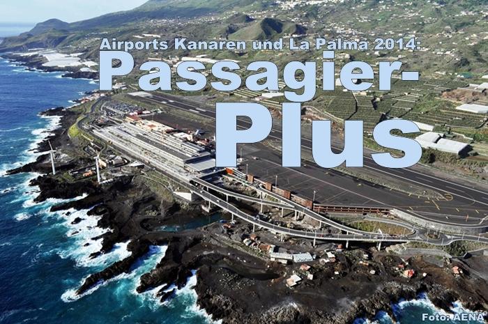 Airport-La-Palma-AENA-Foto-Titel