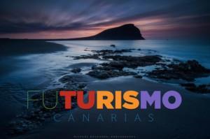 Treff für Profis der Urlaubsbranche: Futurismo 2015 wieder auf Teneriffa.