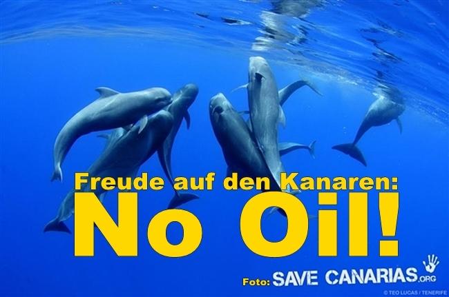 No-Oil-Save-Canarias-Foto-Titel