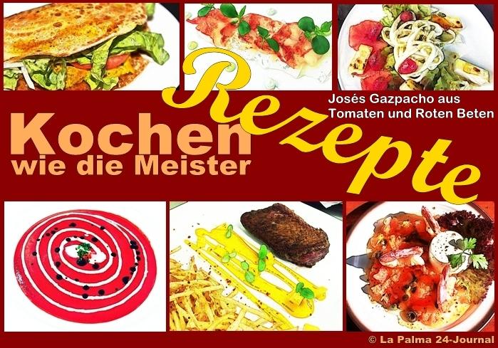 Rezepte-Titel-Original-Jose-Gazpacho