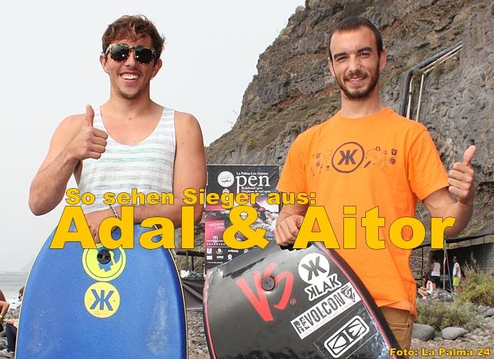 Surf-Open-2015-titel-La-Palma