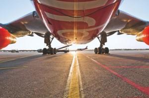 Airberlin: fliegt im Sommer 2015