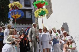 Alcalde-Consul-Cuba-Santa-Cruz-Foto-3