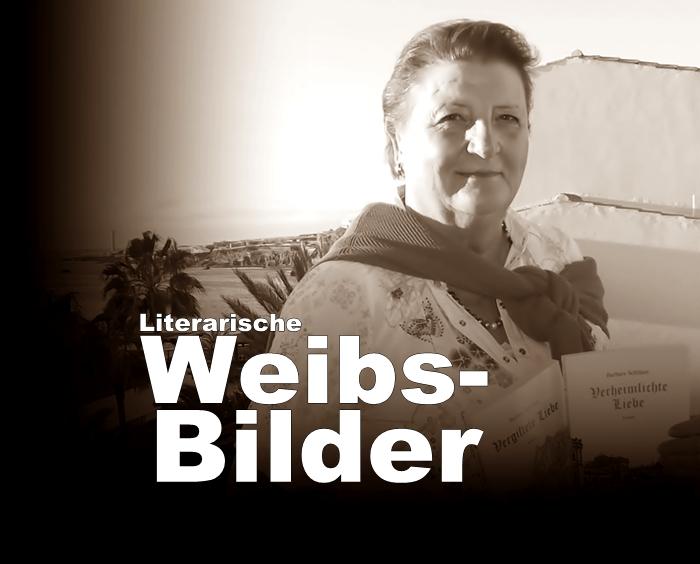 Barbara-Schlüter-Titel-right-now
