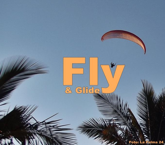 Fly-and-Glide-La-Palma-Titel