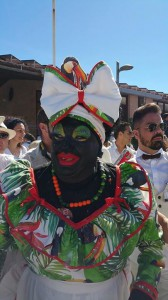 Negra-Tomasa-Santa-Cruz-Foto