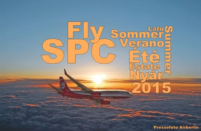 Sommerflugplan-titel-Text-La-Palma-2015